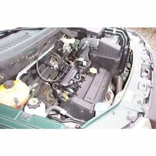 2005 LAND ROVER FREELANDER ROVER 45 1,8 16v MOTORE ENGINE 18k4f 117 CV