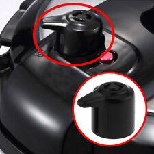 Steam Release Vale for Instant Pot Duo Mini 3 Qt Programmable Pressure Cooker