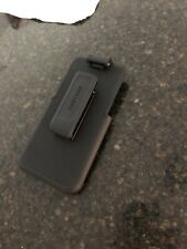 Encase Iphone 11 Belt Clip (case Not Included)