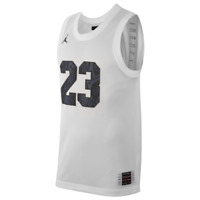 Nike Jordan Jersey Men's XL Jumpman Air Jordan 23 Retro 11 Snakeskin $110