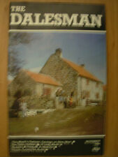 November Dalesman Nature, Outdoor & Geography Magazines