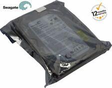 Hard disk interni Seagate con SATA II per 320GB