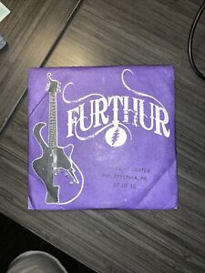 Furthur Live 2010 Philadephia Bob Weir Phil Lesh Grateful Dead