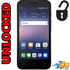 Telefonos Celulares Desbloqueados 4G Baratos Telefono Celular Liberados Mejores