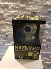 Unkl KowPo Hazmapo. 300% version  vinyl! NEW