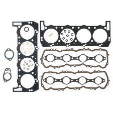 Engine Cylinder Head Gasket Set-VIN: M AUTOZONE/MAHLE ORIGINAL HS5869