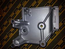99-12 Mitsubishi Eclipse Galant Stratus Sebring OEM Air Conditioning A/C Bracket