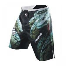 Boxing Pants Mma Sparring Muay Thai Training Shorts Mens Sports Wear Clothing