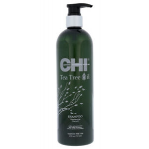 Chi - Tea Tree Oil Shampoo (739ml)