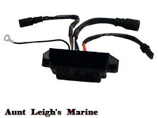 Power Pack Switch Box Johnson Evinrude 85,90,100,115,140 HP 1.6L 18-5759 582125