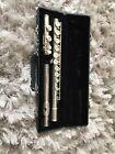 DeFord Flute Model 1