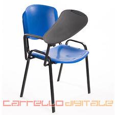 Sedie Ribaltina Usate.Sedie Con Ribaltina Acquisti Online Su Ebay