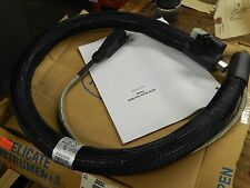 Nordson RTD-Style Hot Melt Replacement Hose P/N 108 232E