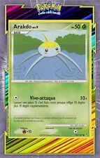Arakdo - Platine:Vainqueurs suprêmes - 130/147 - Carte Pokemon Neuve Française