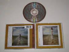 Tori Amos / Scarlet´S Walk (Epic 508782 2) CD Álbum