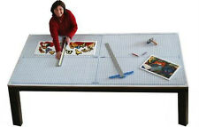 4 ft x 12 ft Rhino Cutting Self Healing Table Mat With Grid Sheet