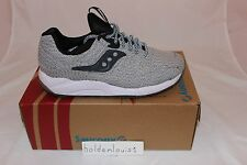 "Saucony Grid 9000 ""Dirty Snow"" - Size: UK5.5 US6.5 - *Only 1000 Pairs Worldwide*"