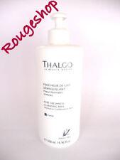 Thalgo Milk Skin Cleansers & Toners