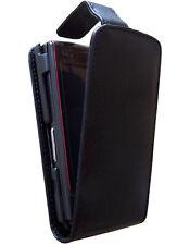Etui Klam pour Samsung Ultra Touch S8300
