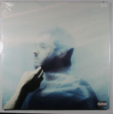 BOOTS Aquaria SEALED VINYL ALBUM + DOWNLOAD/2015 Columbia U.S. Press