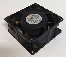 ETRI * 208-240V 50/60HZ 14/12W IMPENDANCE PROTECTED FAN * 113XM0181000