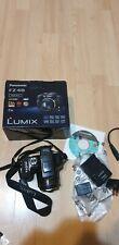 Panasonic Lumix FZ48 très bon état!!!