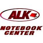 ALKnotebookCenter