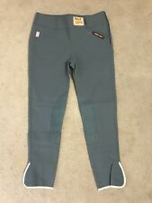 Tailored Sportsman Tropht Hunter Breeches Size 26R
