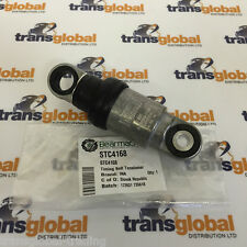Auxiliary Belt Tensioner for Range Rover P38 BMW 2.5L Diesel - OEM INA - STC4168