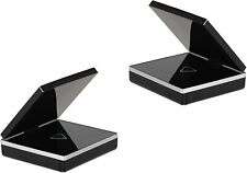 Digiquest OndaPro 5.8 GHz AV017 Ripetitore Trasmettitore Wireless Audio Video TV