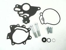 New Repair Kit for Brake Vacuum Pump SEAT LEON / TOLEDO / SKODA OCTAVIA 2,0 TDI