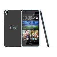 "HTC Desire 826 Dual Sim 4G LTE Android Unlocked 5.5"" Smartphone - 16GB"
