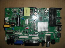 Veltech Poloroid LE-20GTG01 TP.SIS231.PA501 Main Board Replacement Part