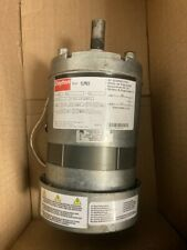 Dayton Model 1LPN3 Gear Motor 13 RPM 1/20 hp 115V USED for ONE MONTH