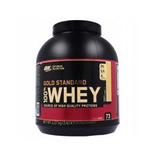 Optimum 100% Whey Gold Standard 2273 g
