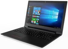 """Lenovo V110-15IKB 80TH001TGE  39.6 cm (15.6""""),  256 GB SSD,  Intel Pentium 4 ..."""