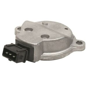 Tridon Cam Angle Sensor TCAS357 fits Audi A4 2.6 (B5) 110kw, 2.6 Quattro (B5)...