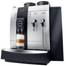 JURA Vollautomat-Kaffee - & Espressomaschinen Gastronomie