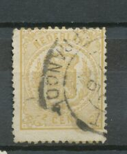 Nederland   17 C gebruikt (2)