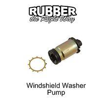 1971 - 1979 Ford Thunderbird Windshield Washer Pump