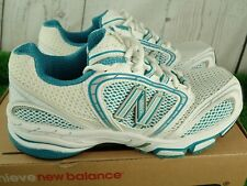 New Balance WR 756 NBx Trainers Running Shoes - Size UK 4