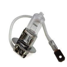 Ampoule Lampe Projecteur H3 12V 55W PK22S Phare Longue portée