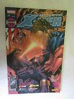 """Astonishing X-Men Numéro 17 d'Octobre 2006 """"Le fils d'Apocalypse"""" /Collector"""