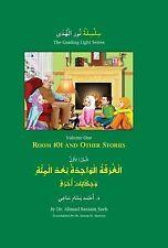 Hardback Children's Fiction Books in Arabic