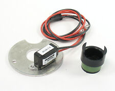 Pertronix Ignitor/Ignition Wisconsin LTV w/VH Engine+Prestolite IAD Distributor