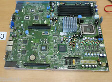 Placa madre para servidores Mobo Dell PowerEdge R300 TY179 0TY179