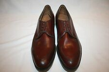 Lot (2) Wright Breather Arch Preserver Oxfords  1 NWOT 13 AA Vtg USA