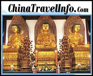 China Travel Info .com Hotel Travel Resort Vacation Ancient Mountains Hike Url