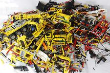 Lego Technic riesen Konvolut nur Technik Top Sammlung 42030 8275 9398 8421