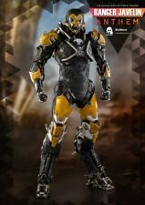 Threezero BioWare Anthem 1/6 Ranger Javelin Action Figure